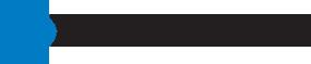 xenico logo